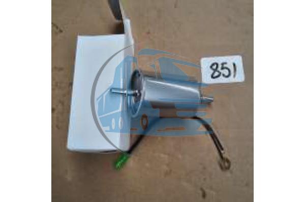 фильтр топливный тиго/фора CHERY T11-1117110