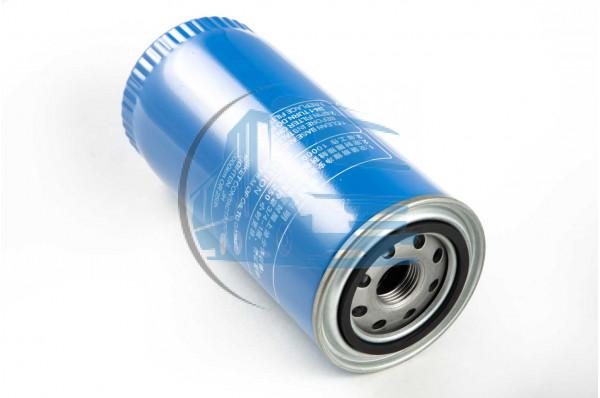 фильтр масляный Евро2 HOWO 61000070005