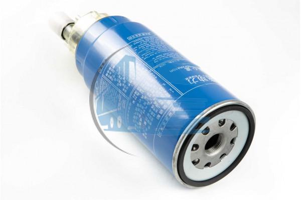 фильтр топливный Евро3 PL420 грубой очистки SHAANXI 612600081335/612600081294