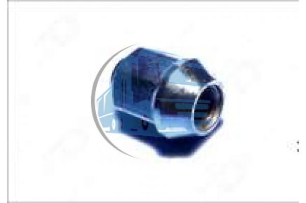 гайка колеса hover - 3101014-k00 GREAT WALL 3101014-K00