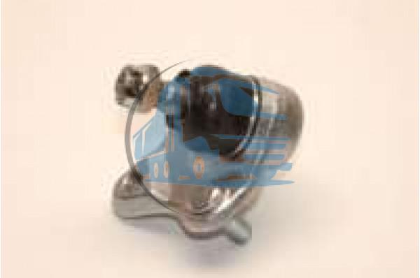 шаровая опора LIFAN B2904810